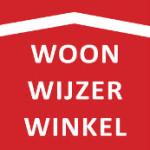woonwijzer_logo